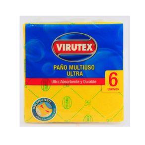 PAÑO-MULTIUSO-ULTRA-X6---CLASICA