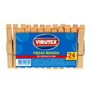 PINZAS-P_Ropa-MADERA-X24---CLASICA