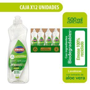 ecom_lavalozas