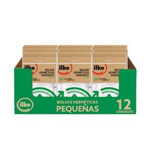 caja-bolsas-herméticas-pequeñas-12-unid