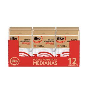 caja-bolsas-herméticas-medianas-12-unid