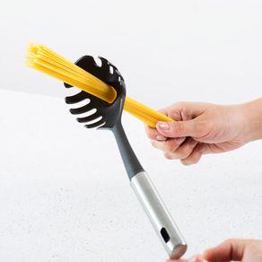 moldes-y-utensilios-13