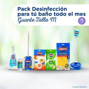 Pack_120