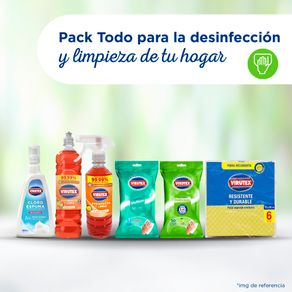 Pack_123