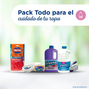 Pack_125