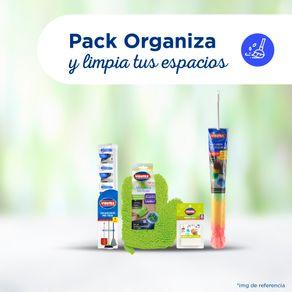 Pack_126