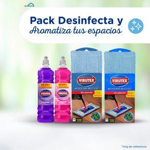 Pack_122