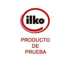 ilko_prueba_0906