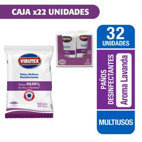 1101621_PAÑO-DESINFECTANTE-32-UNI-LAVANDA-VTX