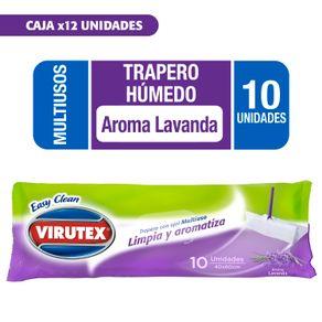1100775_TRAPERO-PISO-MULTIUSO-DESECHABLE-LAVANDA-10-UN