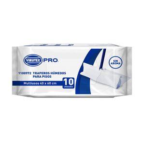 1100972_TRAPERO-HÚMEDO-SIN-AROMA-40X60-VTX-PRO-10UX12-PQ