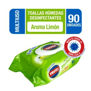 1101551_TOALLA-DESINF.-LIMONx90-u.---EASY-CLEAN