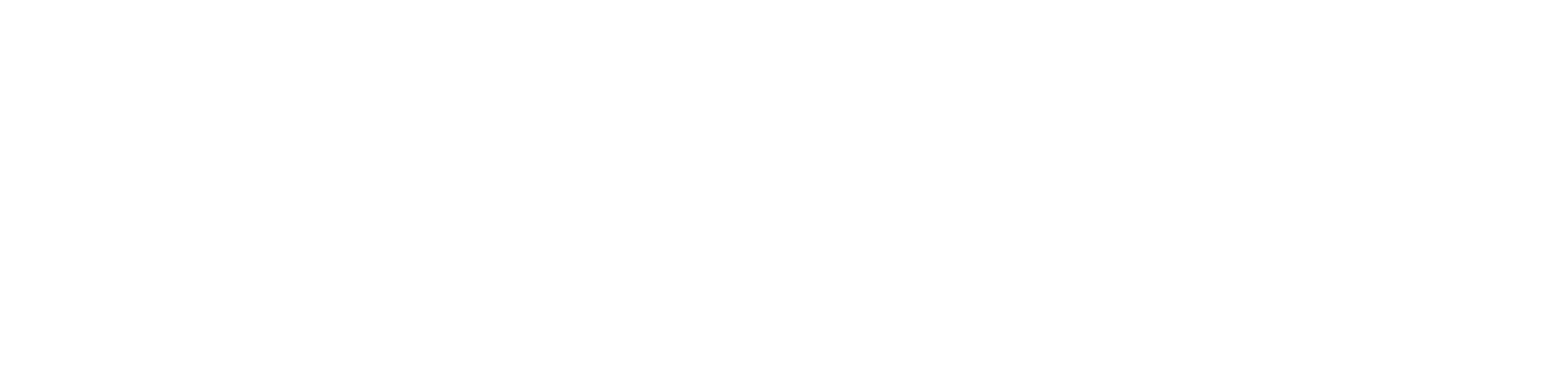 Logo Virutex Ilko blanco